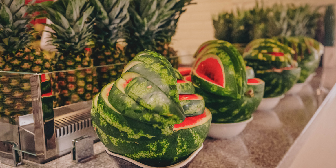 праздник арбуза фотоотчет содержит кама-сутра позы